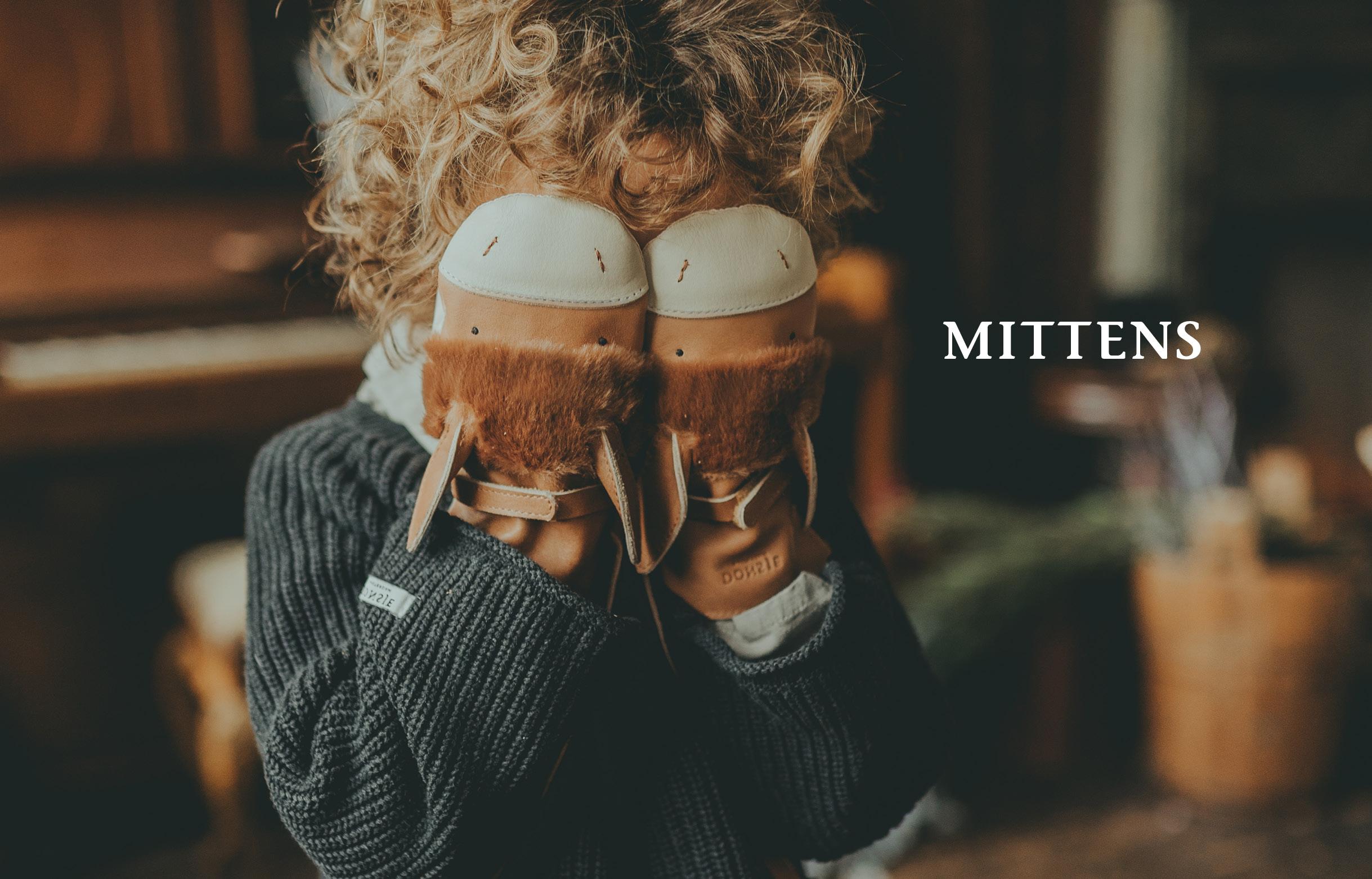 Mittens