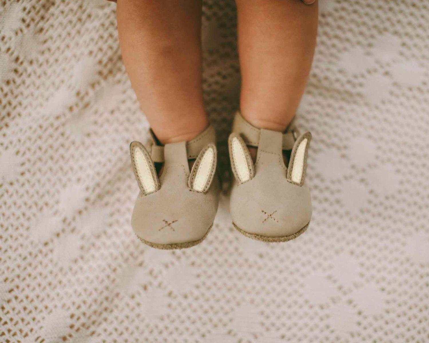 Spark Classic | Bunny