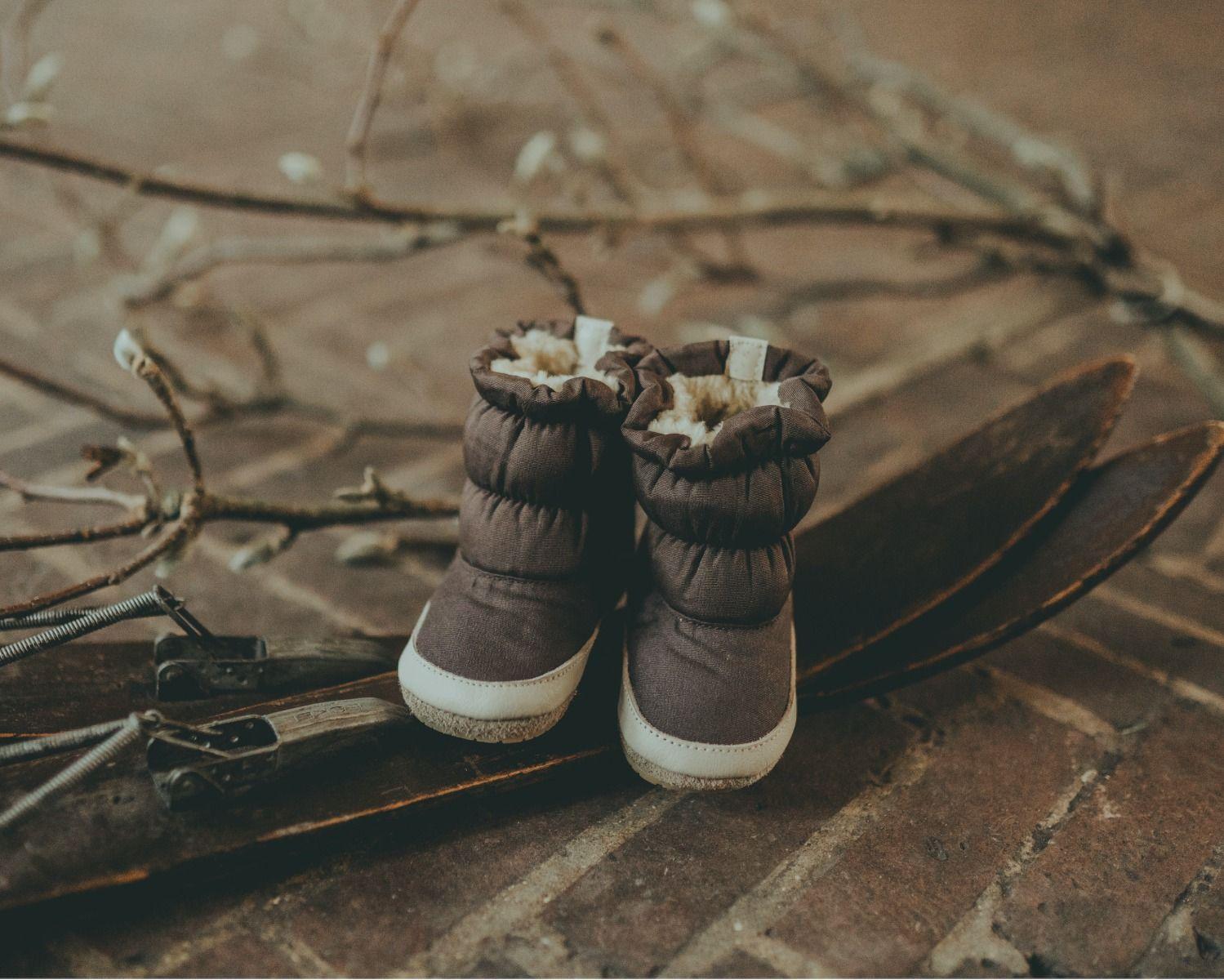 Clendall Lining | Chocolate Brown Taslan