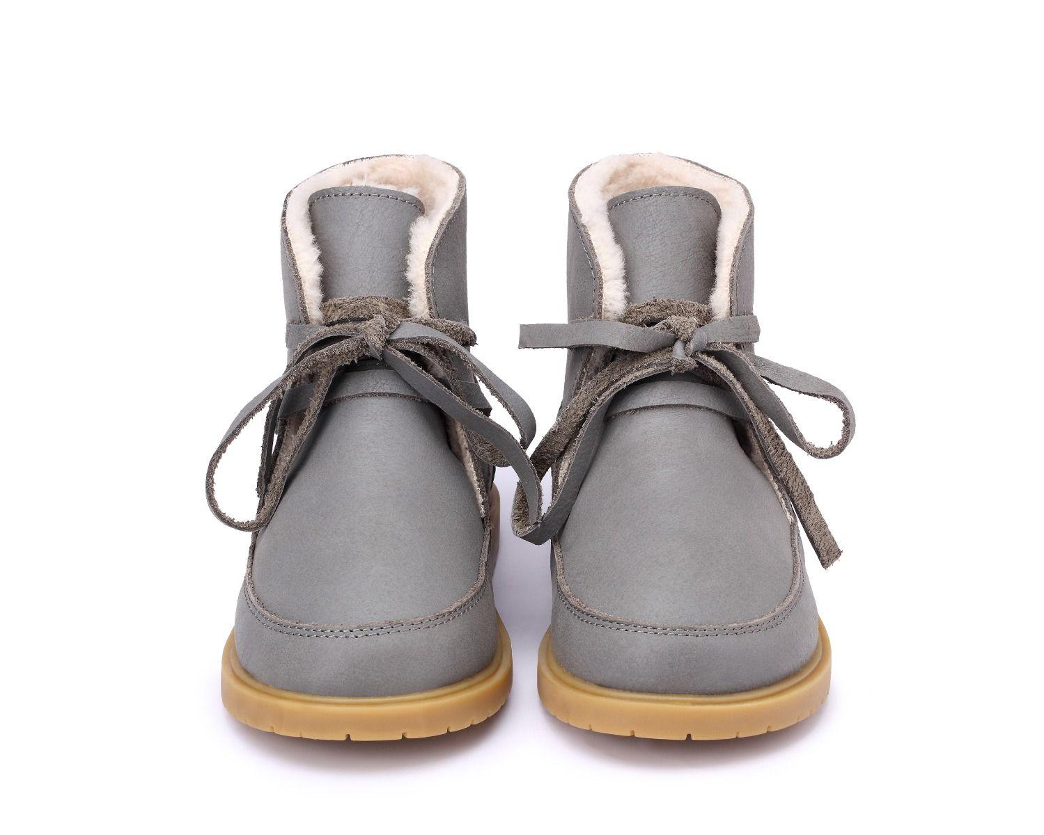 Buddy Lining | Mist Leather