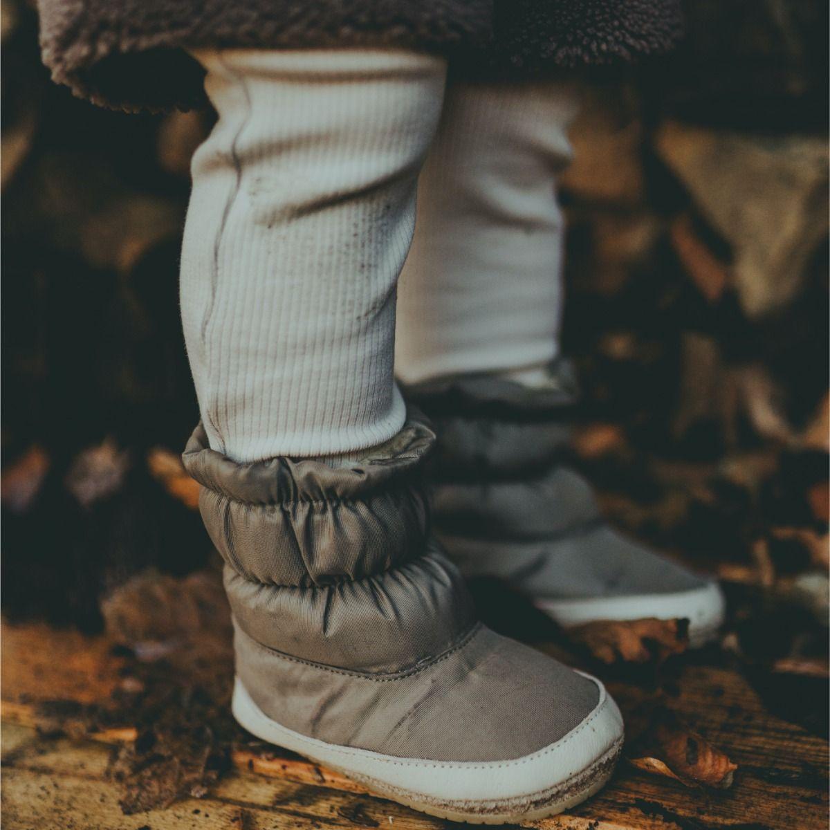 Chrisser Leggings | Macaroon