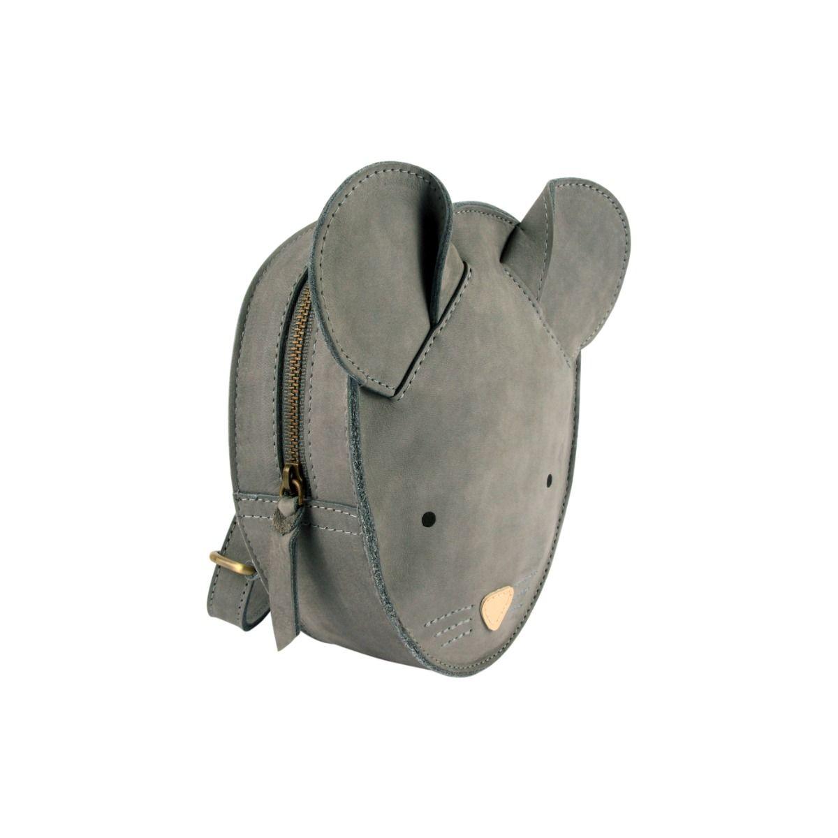 Kapi Classic Backpack | Mouse