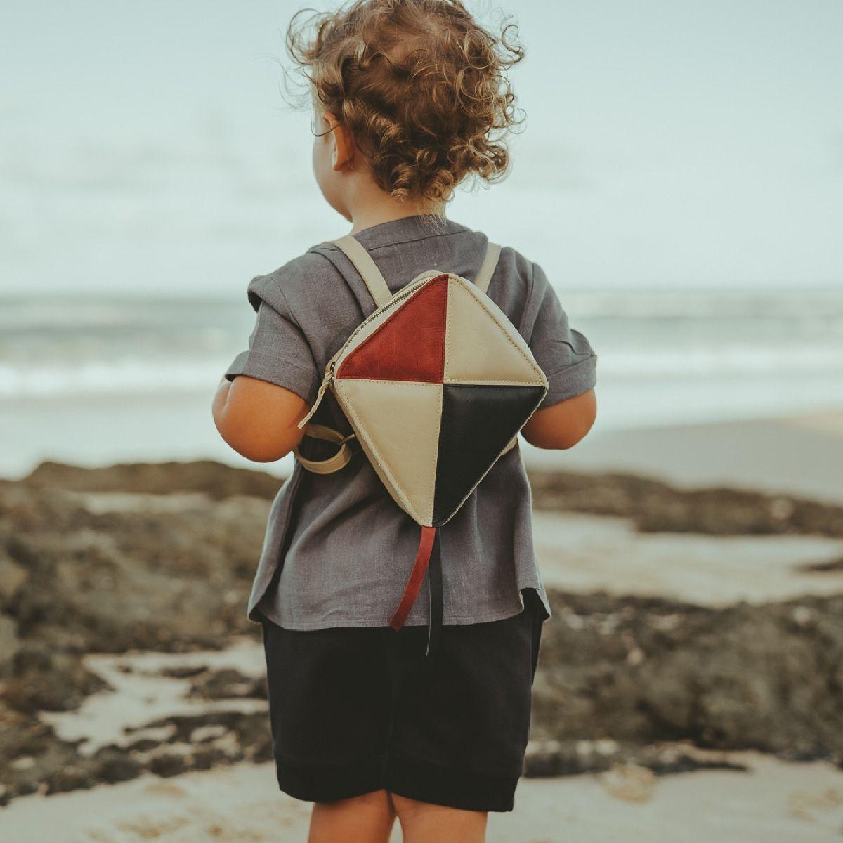 Nino Backpack | Kite