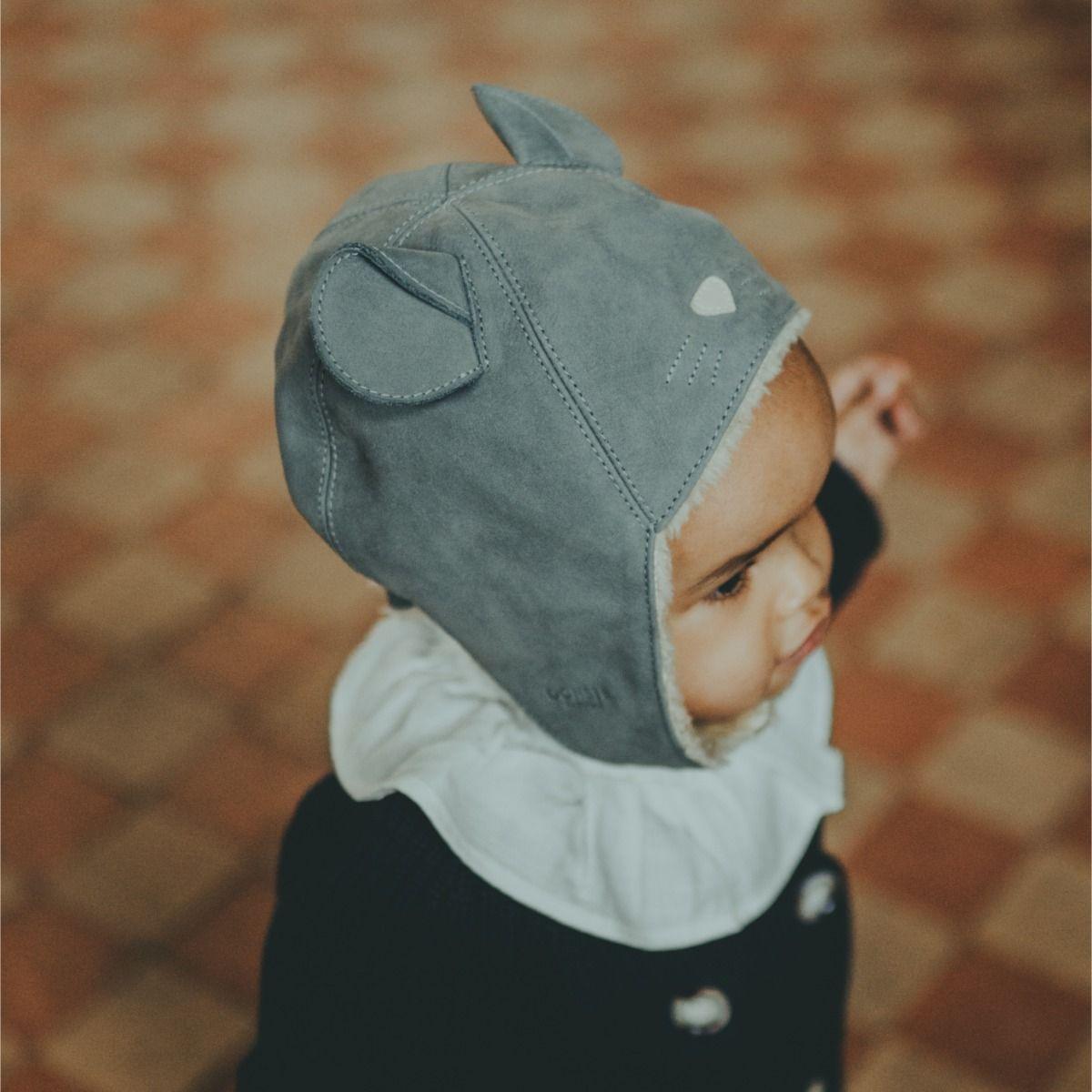 Kapi Hat | Mouse