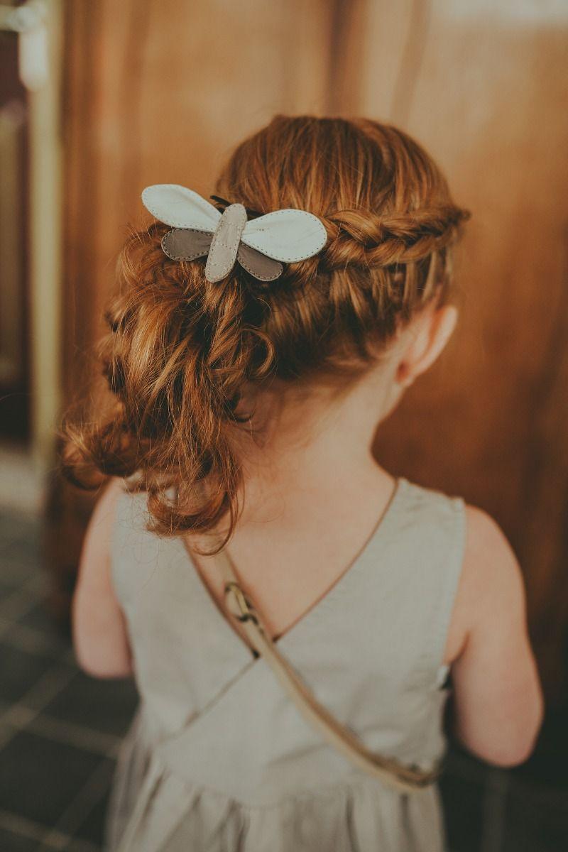 FRAN DRESS | Lilac Grey Linen Cotton Blend