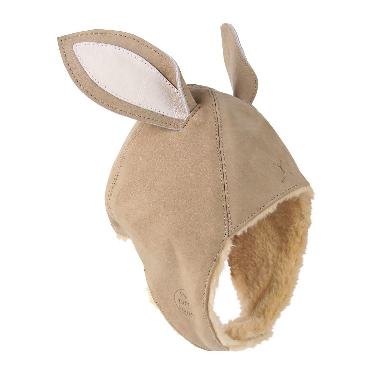 KAPI HAT | Bunny