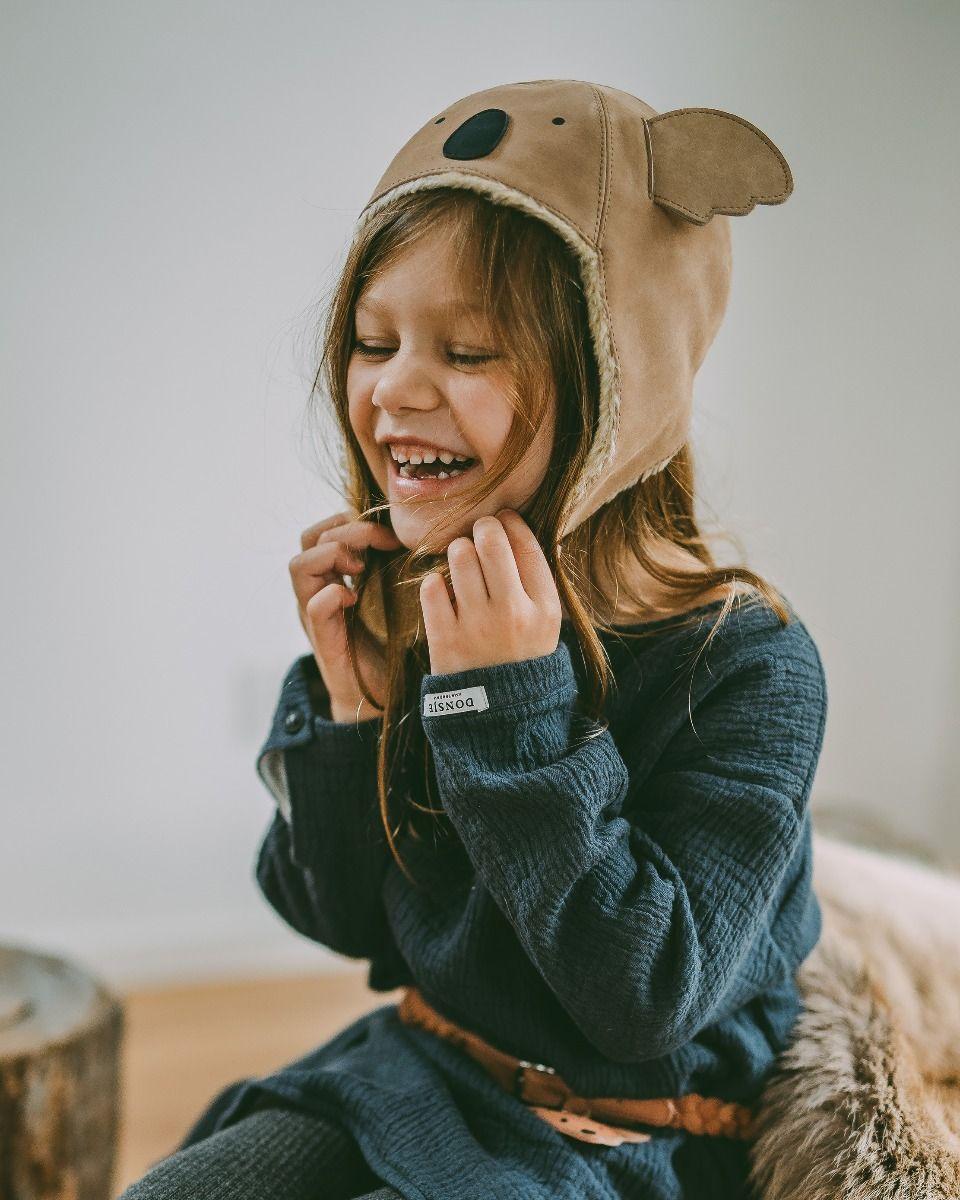 KAPI HAT | Koala