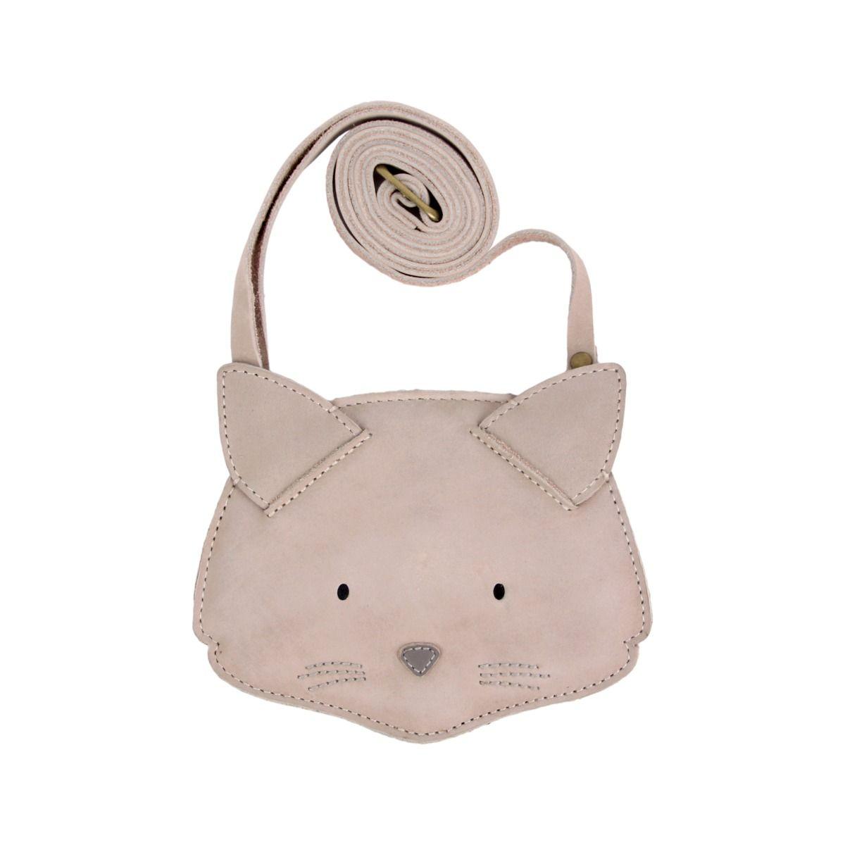 BRITTA CLASSIC PURSE | Cat