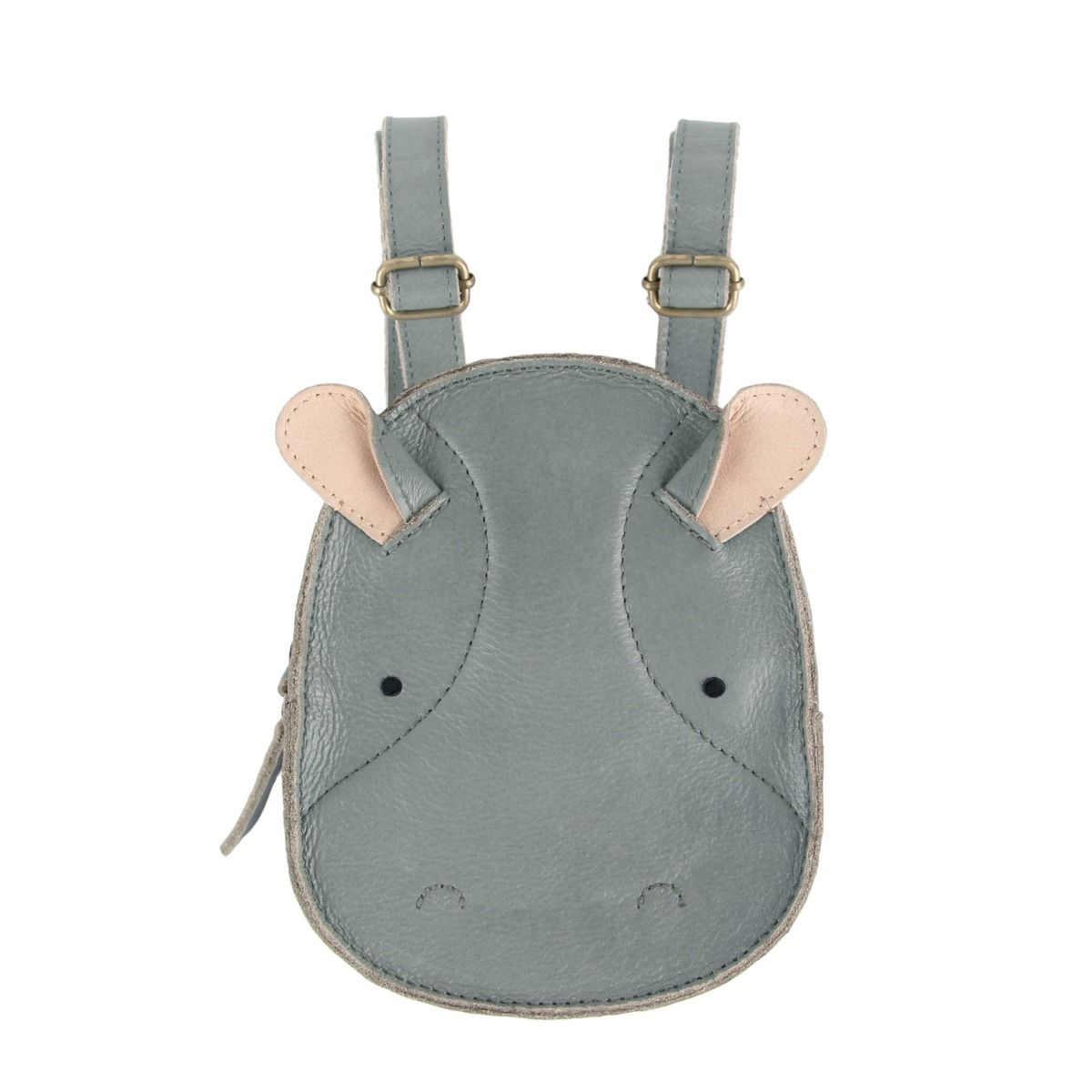 KAPI CLASSIC BACKPACK | Hippo