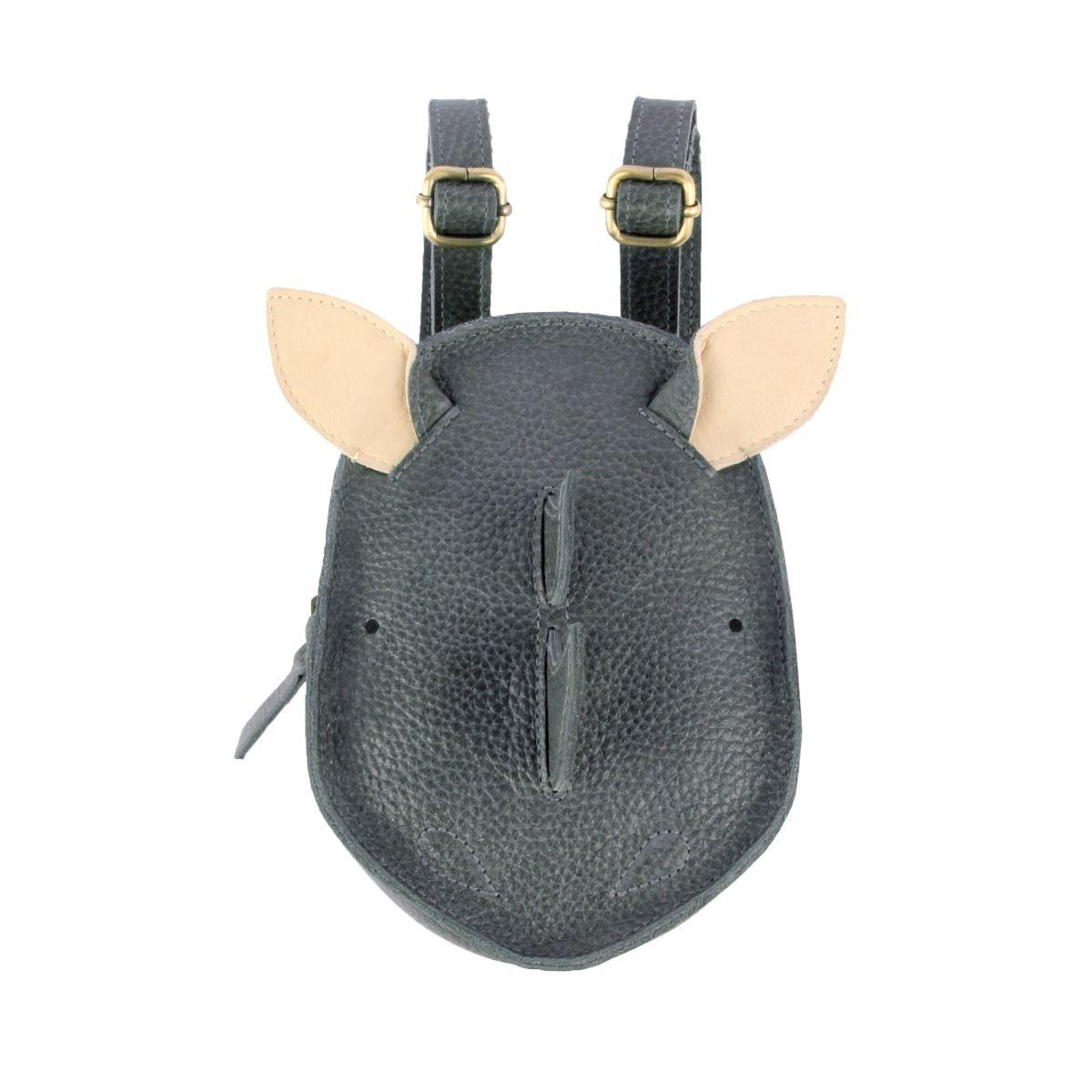 Kapi Special Backpack | Rhino