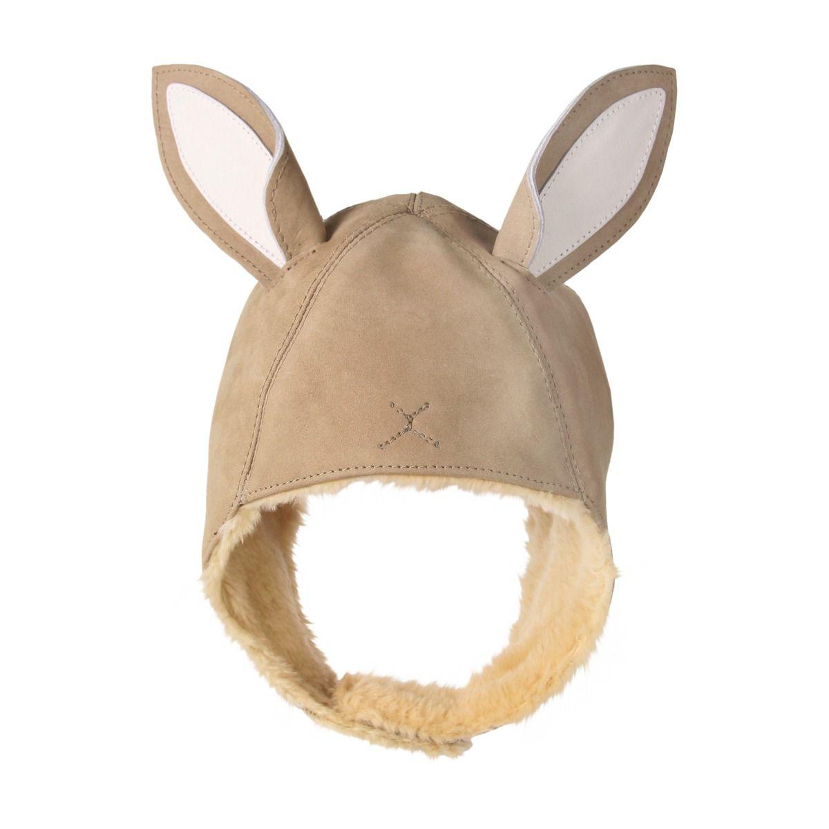KAPI HAT   Bunny