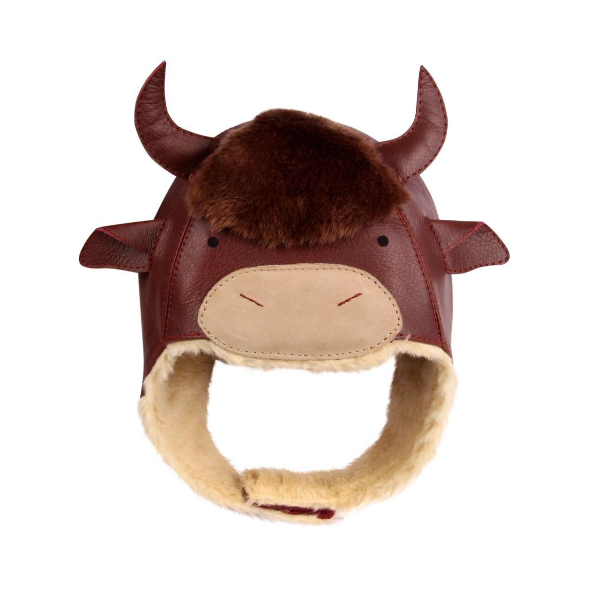 KAPI EXCLUSIVE HAT | Buffalo