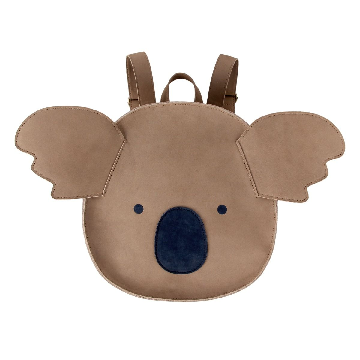 Umi Schoolbag   Koala